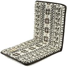 suchergebnis auf f r sitzkissen mit lehne. Black Bedroom Furniture Sets. Home Design Ideas