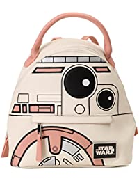 Star Wars BB-8 Pastel Mini Sac à Dos