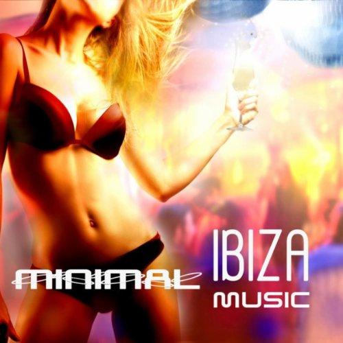 Ibiza 2011 - Ibiza Party Conti...