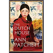 The Dutch House: 'The book of the autumn' – Sunday Times (English Edition)