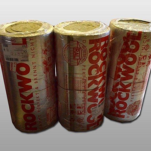 rockwool-klimarock-steinwolle-isolierung-40mm