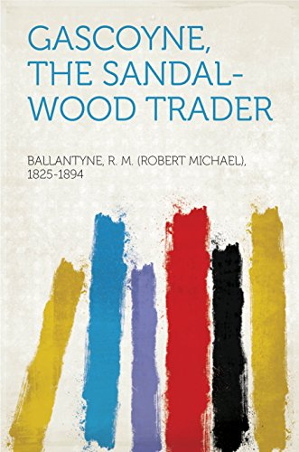 gascoyne-the-sandal-wood-trader