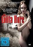 Die Lolita Hure - Barry Ackroyd