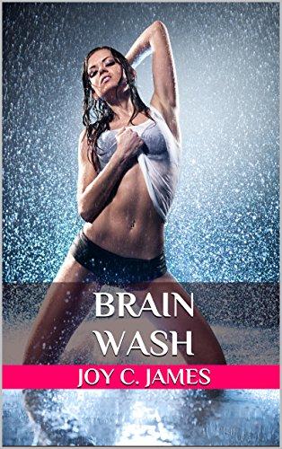 Brain erotic washing picture