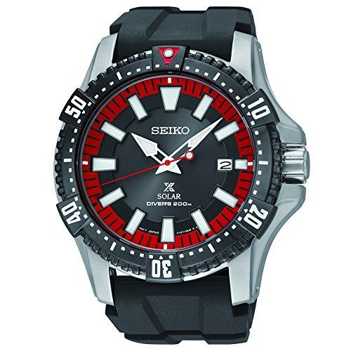 seiko-mens-sne383-analog-display-analog-quartz-black-watch