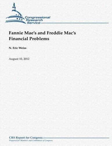 fannie-maes-and-freddie-macs-financial-problems