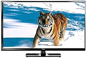 VU 55K160 55-inch Full HD Ultra Slim LED Television