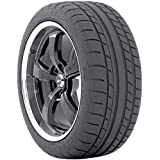 Mickey Thompson 90000001623 285/35R19 UHP Street Comp Tire