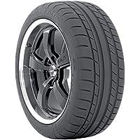 Mickey Thompson 90000001623 285/35R19 UHP Street Comp Tire