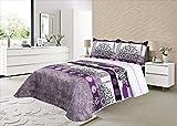 las 5 Mejores Colchas cama 135
