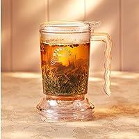 Ringtons Loose Tea Infuser
