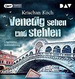 ISBN 3742409514