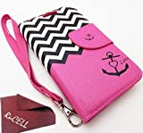 Alcatel OneTouch Pop Astro Case, [Stylish Wallet Series] - Best Reviews Guide