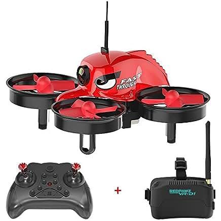 RC drone - Amazon