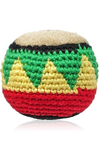 wham-o-hacky-sack-freestyle-rasta-by-wham-o
