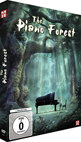 The-Piano-Forest