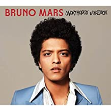 Bruno mars cd vinyles for Bruno fourniture de bureau