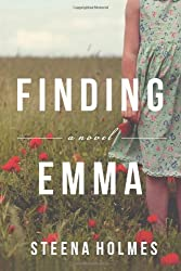 Finding Emma (Finding Emma Series Book 1) (English Edition)