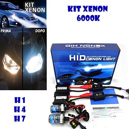 RENAULT TWINGO BLU 4-LED XENON Bright Side FASCIO LUMINOSO LAMPADINE COPPIA Upgrade Ricambi e accessori per auto e moto