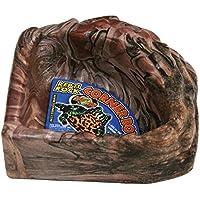 Zoo Med KB-50E Repti Rock Corner Bowl, XLG Eck-Wassernapf für Reptilien