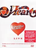 Dreamboat Annie Live [DVD] [2008]