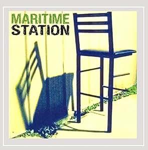 maritime station maritime station musique. Black Bedroom Furniture Sets. Home Design Ideas