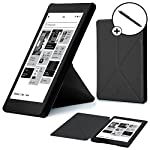 Forefront Cases® Kobo AURA One...