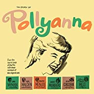 Pollyanna (Original Soundtrack Recording)