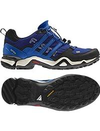 reputable site 5df92 a0758 adidas Terrex Fast R Trail Spatzierungsschuhe - AW15