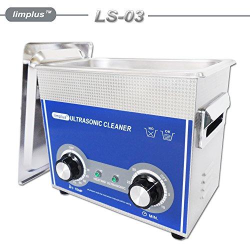 limplus-watch-band-gioielli-occhiali-razor-adesivo-ultrasonic-cleaner-32liter