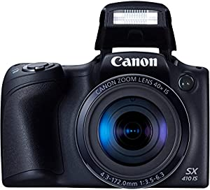 di Canon(121)Acquista: EUR 221,04EUR 167,088 nuovo e usatodaEUR 167,08