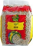 Tropical Sun Blackeye Beans 2kg