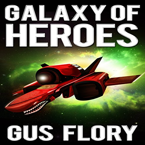 galaxy-of-heroes
