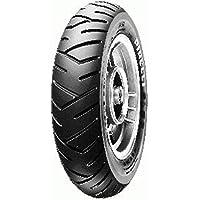 Pneumatici Pirelli SL263.00–10