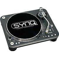 Amazon.es: 3 estrellas y más - Platos / Equipo de DJ y VJ ...