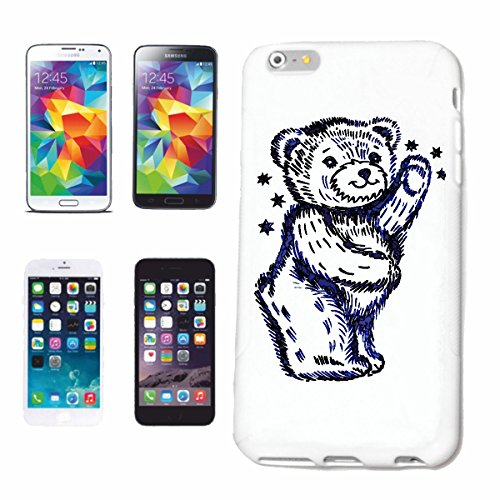 cas-de-telephone-iphone-7-plus-doux-winke-santander-teddy-bear-polar-bear-teddy-bear-bear-hard-case-