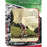 MARATONA D'LES DOLOMITES DVD - CYCLEFILM TRILOGY VOL 1