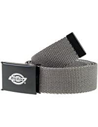 Dickies Herren Gürtel Streetwear Belt Orcutt