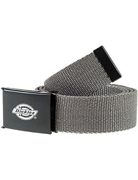 Dickies Streetwear Belt Orcutt - Cinturón Hombre