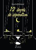 12 degrés de séparation