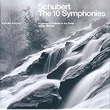 Sinfonien 1-10 (Ga)