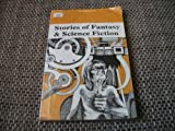 Stories of Fantasy and Science Fiction (Bridge S.)