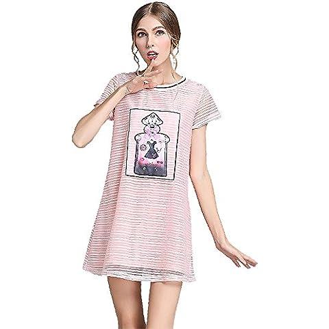 FORU DRESS -  Vestito  - Donna