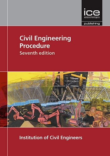 Structural Engineers Pocket Book: Eurocodes, Third