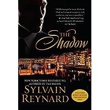 Shadow, The (Florentine)