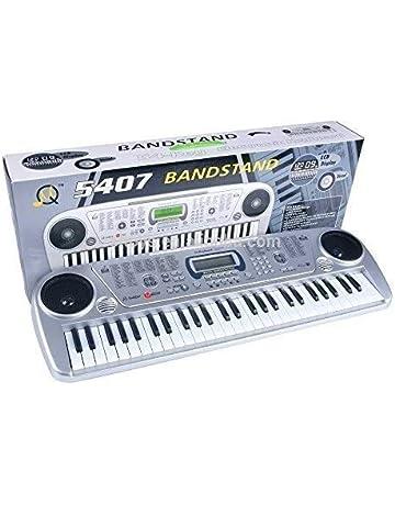 Digital Pianos Online : Buy Digital Pianos in India @ Best