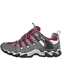 da6a48cff30d Meindl Respond Lady Gortex Women's Walking Shoes