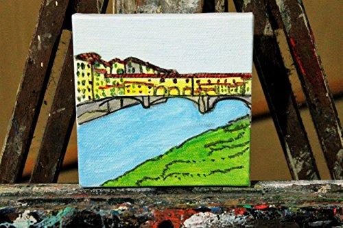 ponte-vecchio-a-florence-lin-cm10x11x10-cm-taille-faite-avec-la-technique-acrylique-made-en-italie-t