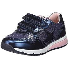 Pablosky 272723, Zapatillas para Niñas