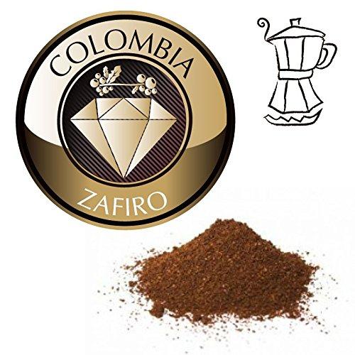 cafe-oro-gourmet-colombia-zafiro-tueste-natural-250g-molido-grueso-especial-para-cafetera-de-filtro-